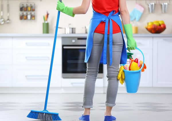 House-Cleaning-Services.jpg